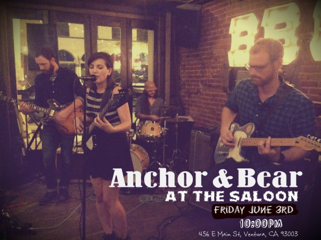 anchor bear saloon 2