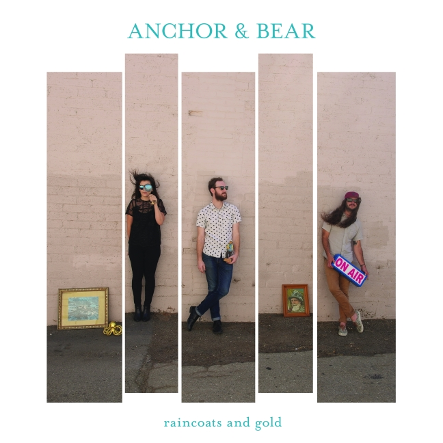 Anchor&Bear-RaincoatsAndGold-AlbumCover-v5-RGB-3000
